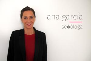ana-garcia-sexologa