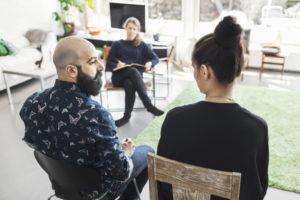Coaching sexual y de Pareja en Madrid y Online